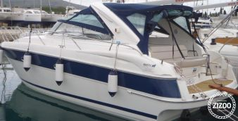 Motor boat Bavaria Sport 33 2010
