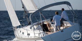 Sailboat Bavaria Cruiser 32 2011