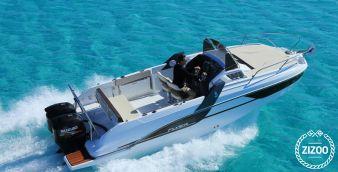 Speedboat Beneteau Flyer 7.7 2016