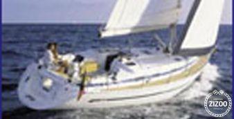 Barca a vela Bavaria 41 2003