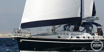 Sailboat Ocean Star 56.1 2008
