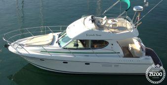 Motor boat Jeanneau Prestige 32 2007