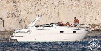 Speedboat Bavaria Sport 28 2011