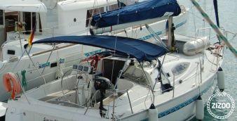 Sailboat Feeling 36 2008