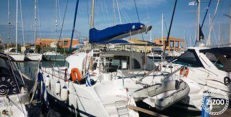 Catamarano Lagoon 380 2004
