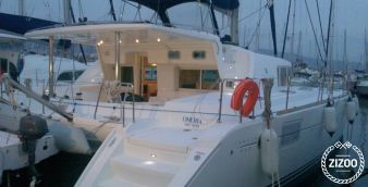 Catamaran Lagoon 440 2007