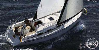 Sailboat Bavaria Cruiser 30 2009