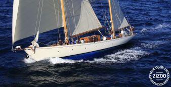 Sailboat Sailboat 0 1935