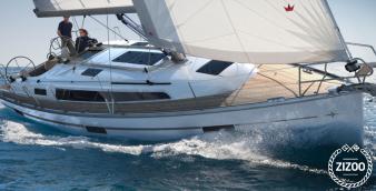 Barca a vela Bavaria Cruiser 37 2015