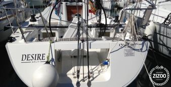 Barca a vela Beneteau First 2007