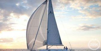 Barca a vela Bavaria Cruiser 36 2013