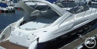 Motorboot Cranchi Endurance 39 2004