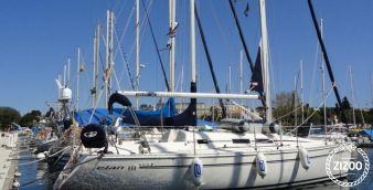 Sailboat Elan 333 2003