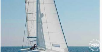 Catamaran Lagoon 450 2016