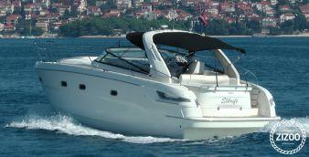 Speedboat Bavaria Sport 38 2013