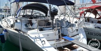 Barca a vela Jeanneau Sun Odyssey 45 2005