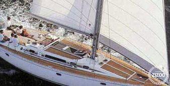 Sailboat Jeanneau Sun Odyssey 51 1992