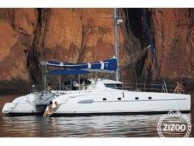 Bahia Bahia 46 2004 Catamaran