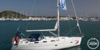 Segelboot Bavaria Cruiser 40 2011