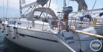 Segelboot Bavaria Cruiser 46 2015