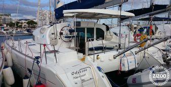 Catamarano Lagoon 410 2006
