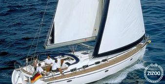 Segelboot Bavaria Cruiser 46 2007