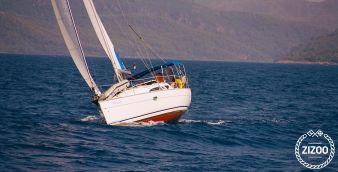Sailboat Jeanneau Sun Odyssey 32 ii 2003