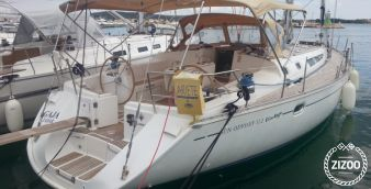Barca a vela Jeanneau Sun Odyssey 52.2 2004