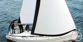 Barca a vela Bavaria 32 2006