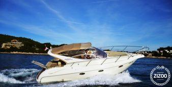 Motorboot Gobbi 315 2006