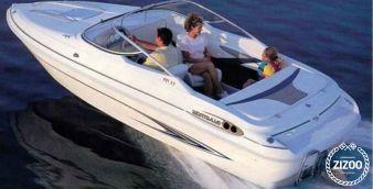 Speedboat Glastron SX199 2002