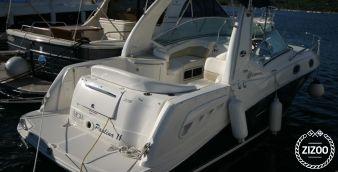 Motor boat Sea Ray 275 2008