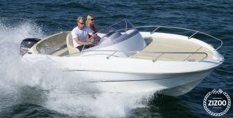 Speedboat Beneteau FLYER 550 Sun Deck 2013