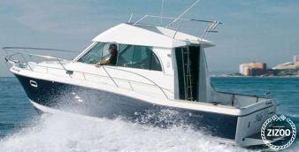 Motor boat Beneteau Antares 9 2004