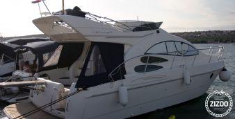 Motor boat Azimut 39 2006