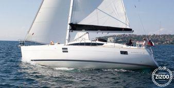 Barca a vela Elan Impression 40 2016