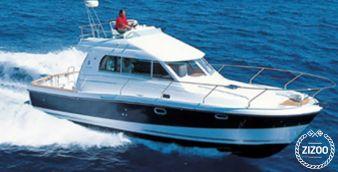 Motorboot Beneteau Antares 10.80 2008