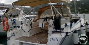 Sailboat Dufour 380 2015