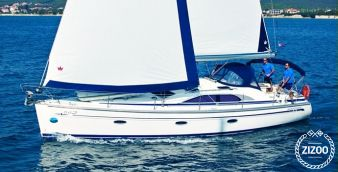 Sailboat Bavaria Vision 40 2007