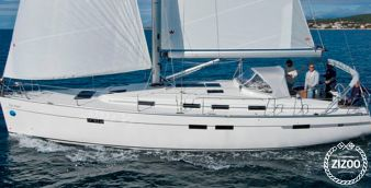 Sailboat Bavaria Cruiser 45 (2010)