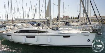 Sailboat Bavaria Vision 46 2013