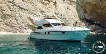 Motor boat Princess 360 1999