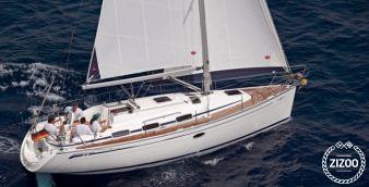 Sailboat Bavaria 33 2016