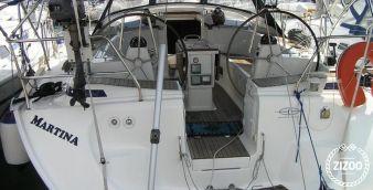 Segelboot Bavaria Cruiser 46 2006