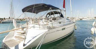 Sailboat Jeanneau Sun Odyssey 30 i 2006