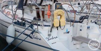 Barca a vela Bavaria Cruiser 33 2007