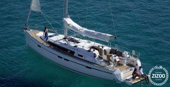 Sailboat Bavaria Cruiser 46 2009