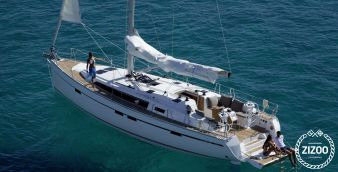 Segelboot Bavaria Cruiser 46 2009