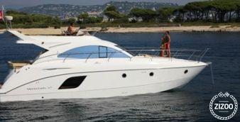 Motorboot Beneteau Monte Carlo 47 Fly 2010