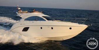 Motor boat Monte Carlo 47 Fly 2010